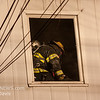 11-29-2017, 2 Alarm Dwelling, Millville, 522 N  2nd St  (C) Edan Davis, www sjfirenews (53)