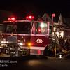 11-29-2017, 2 Alarm Dwelling, Millville, 522 N  2nd St  (C) Edan Davis, www sjfirenews (43)