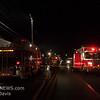 11-29-2017, 2 Alarm Dwelling, Millville, 522 N  2nd St  (C) Edan Davis, www sjfirenews (58)