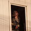 11-29-2017, 2 Alarm Dwelling, Millville, 522 N  2nd St  (C) Edan Davis, www sjfirenews (56)