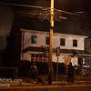 11-29-2017, 2 Alarm Dwelling, Millville, 522 N  2nd St  (C) Edan Davis, www sjfirenews (1)