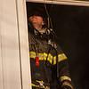 11-29-2017, 2 Alarm Dwelling, Millville, 522 N  2nd St  (C) Edan Davis, www sjfirenews (54)