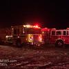 12-15-2017, 3 Alarm Dwelling, Lawrence Twp  589 Sayres Neck Rd   (C) Edan Davis, www sjfirenews (2)