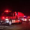 12-15-2017, 3 Alarm Dwelling, Lawrence Twp  589 Sayres Neck Rd   (C) Edan Davis, www sjfirenews (75)