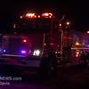 12-15-2017, 3 Alarm Dwelling, Lawrence Twp  589 Sayres Neck Rd   (C) Edan Davis, www sjfirenews (80)