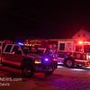 12-15-2017, 3 Alarm Dwelling, Lawrence Twp  589 Sayres Neck Rd   (C) Edan Davis, www sjfirenews (77)