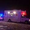 12-15-2017, 3 Alarm Dwelling, Lawrence Twp  589 Sayres Neck Rd   (C) Edan Davis, www sjfirenews (72)