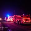 12-15-2017, 3 Alarm Dwelling, Lawrence Twp  589 Sayres Neck Rd   (C) Edan Davis, www sjfirenews (1)