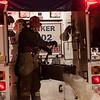 12-15-2017, 3 Alarm Dwelling, Lawrence Twp  589 Sayres Neck Rd   (C) Edan Davis, www sjfirenews (69)