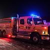 12-15-2017, 3 Alarm Dwelling, Lawrence Twp  589 Sayres Neck Rd   (C) Edan Davis, www sjfirenews (71)