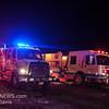 12-15-2017, 3 Alarm Dwelling, Lawrence Twp  589 Sayres Neck Rd   (C) Edan Davis, www sjfirenews (70)