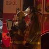 12-15-2017, 3 Alarm Dwelling, Lawrence Twp  589 Sayres Neck Rd   (C) Edan Davis, www sjfirenews (67)