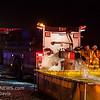 12-15-2017, 3 Alarm Dwelling, Lawrence Twp  589 Sayres Neck Rd   (C) Edan Davis, www sjfirenews (65)