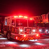12-15-2017, 3 Alarm Dwelling, Lawrence Twp  589 Sayres Neck Rd   (C) Edan Davis, www sjfirenews (76)