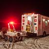 12-15-2017, 3 Alarm Dwelling, Lawrence Twp  589 Sayres Neck Rd   (C) Edan Davis, www sjfirenews (74)