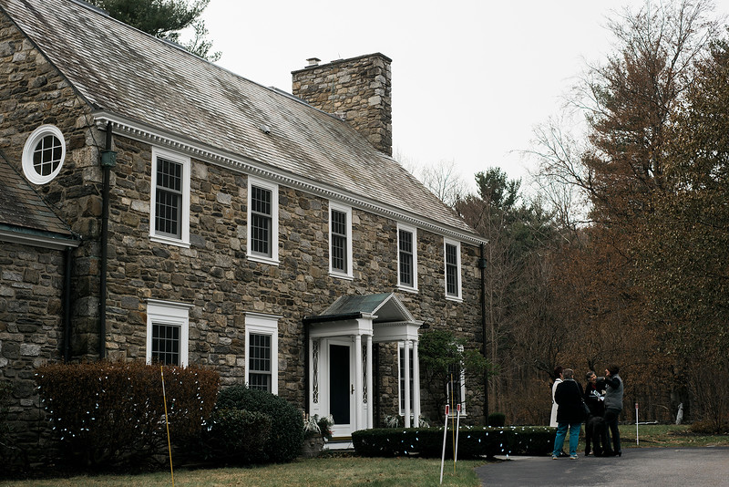 Holiday house tours open windows to Fitchburgs past SLIDESHOW