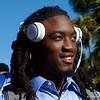 University of Florida Gators Football Gator Walk FSU Seminole2017