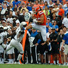 Florida Gators Football 2017 Vanderbilt Commodores