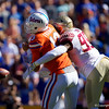 University of Florida Gators 2017 FSU Seminoles