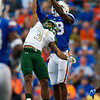 University of Florida Gators 2017 UAB Blazers