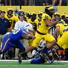 University of Florida Gators 2017 Advocare Classic