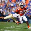 University of Florida Gators 2017 FSU Seminoles