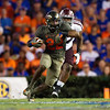 University of Florida Gators 2017 Texas A&M Aggies