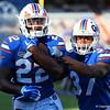 University of Florida Gators 2017 UAB Blazers