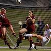 Florida Gators Soccer South Carolina Gamecocks