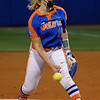 University of Florida Gators Softball Florida State Seminoles