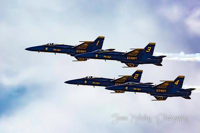 Blue Angels-9475