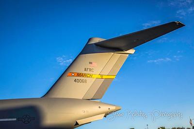 Alliance Air Show-7995
