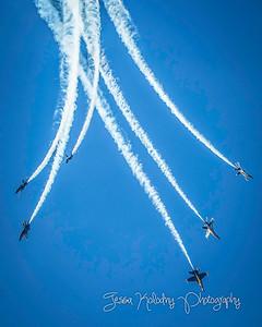 Blue Angels-0329