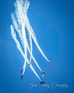 Blue Angels-0324