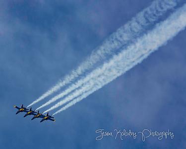 Blue Angels-9447