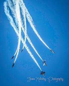 Blue Angels-0326