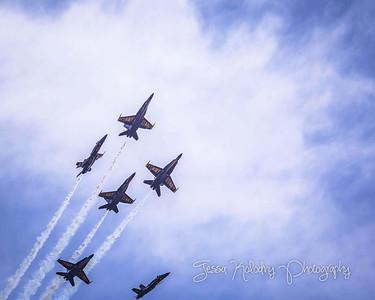 Blue Angels-0242
