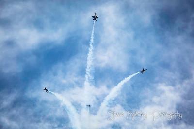 Blue Angels-0011