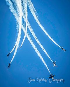 Blue Angels-0328