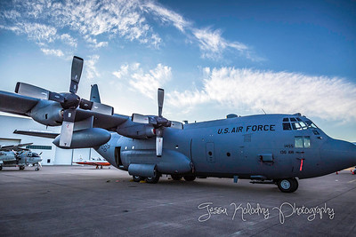 Alliance Air Show-7991