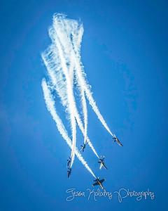 Blue Angels-0322