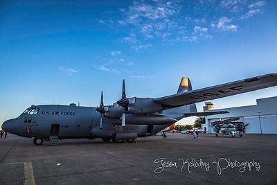 Alliance Air Show-7984