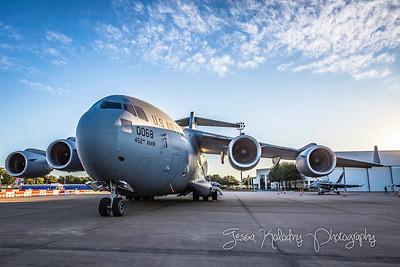 Alliance Air Show-7998