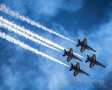 Blue Angels-0272