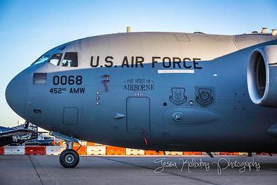 Alliance Air Show-7993
