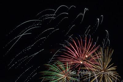 2017 Fireworks-4511