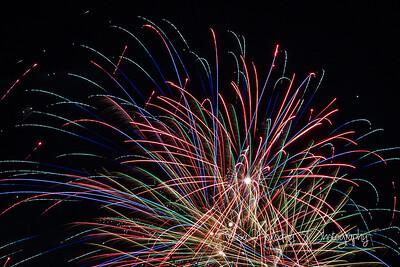 2017 Fireworks-4546