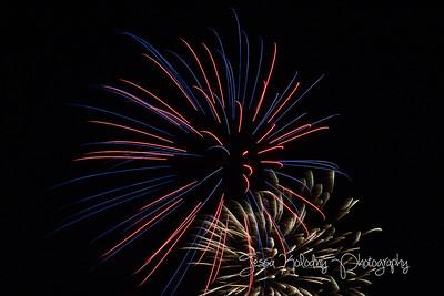 2017 Fireworks-4555