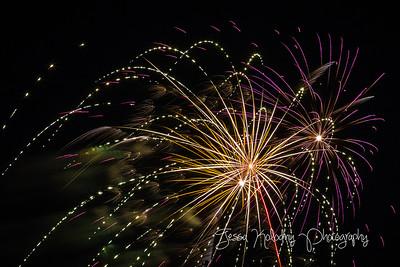2017 Fireworks-4542