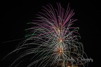 2017 Fireworks-4541